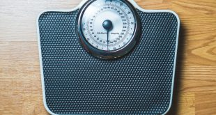 Overweight – 15 Health Damages
