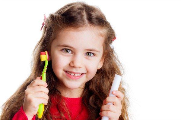 Treat Dental Cavities
