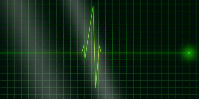 Symptoms of Heart Attack in Men and Women