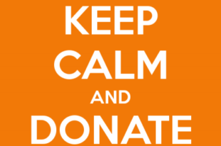 keep-calm-and-donate-a-kidney-3