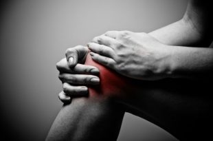 Synovitis Knee Treatment