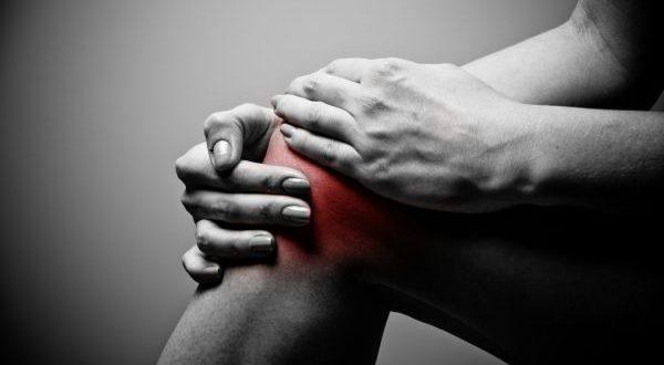 Synovitis Knee Treatment