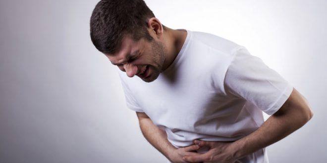 gallstones signs & symptoms