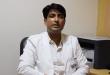 dr dharma choudhary