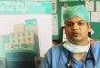 Dr. Gaurav Garg