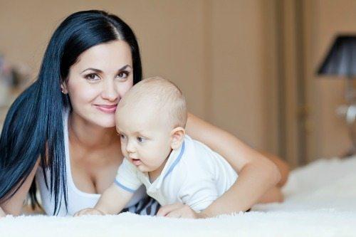Congenital Heart Disease: Newborn Surgery
