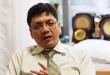 dr sanjay singh negi