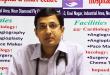 dr rohit bansal
