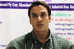 dr rahul chauhan