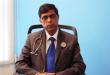 dr r k bhardwaj