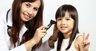 Cochlear Implants FAQ