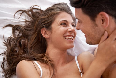 Sexercise: Does Sex Burn Calories? | Credihealth Blog