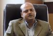 dr krishna k choudhary