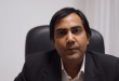 dr sachin maurya
