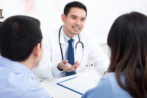 pre pregnancy therapy, prepregnancy counselling, preconception care
