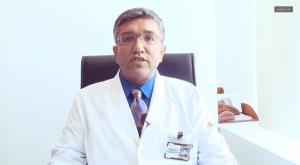 dr sandeep malhotra