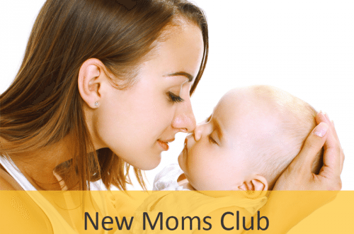 new-moms-club
