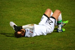 Sports Injury FAQ