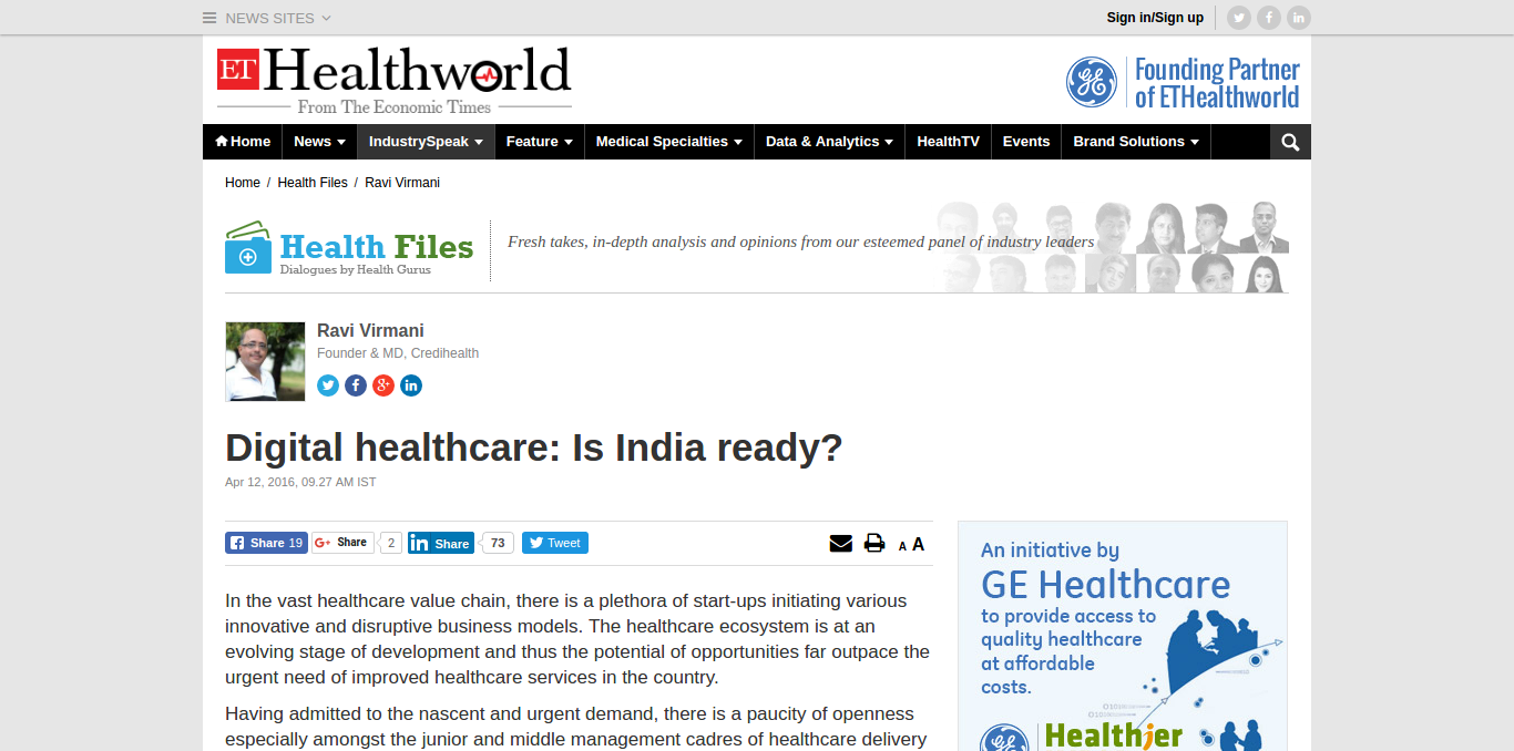 FireShot Capture 1 – Digital healthcare_ Is India ready_ I _ – http___health.economictimes.indiati