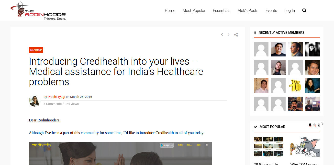 FireShot Capture 9 – Introducing Credihealth into your live_ – http___therodinhoods.com_post_intro