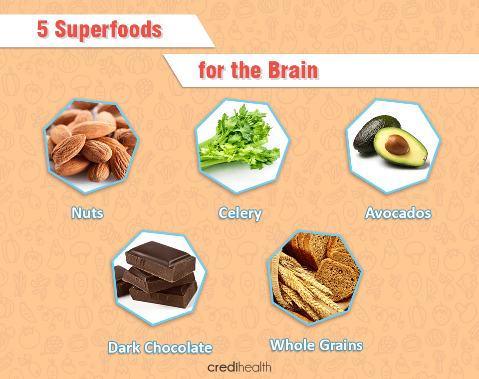5-Superfoods-for-the-Brain