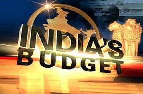 Indias-budget