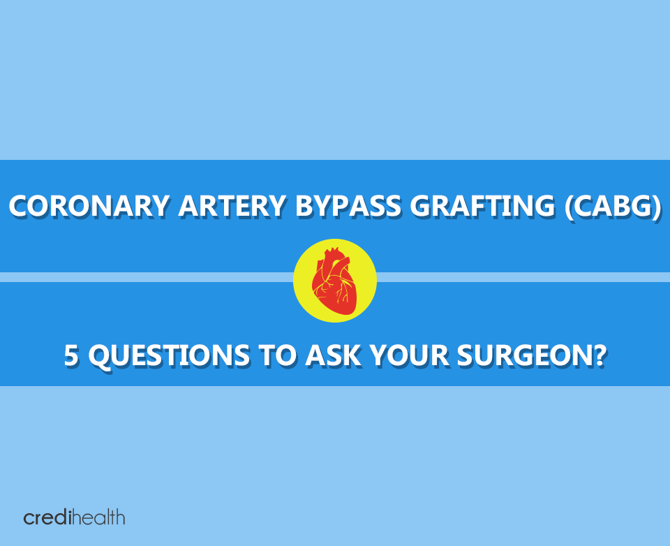 CABG-5-question-to-ask