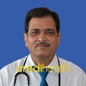 Dr.Rajeeve Kumar Rajput Senior Consultant – Interventional Cardiology Indraprastha Apollo Hospitals, New Delhi