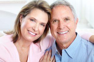 Coronary Artery Disease- Diagnosis
