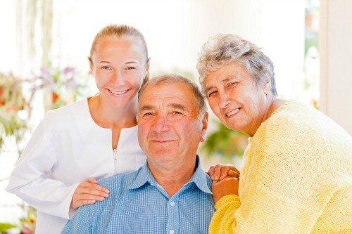 Prevention of Heart Failure