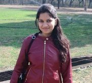 Rajita Gupta