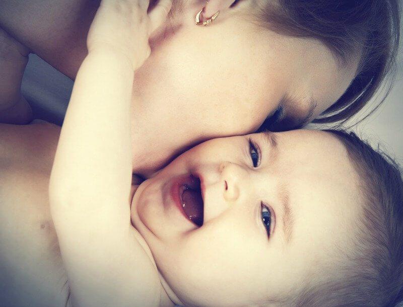 babys health