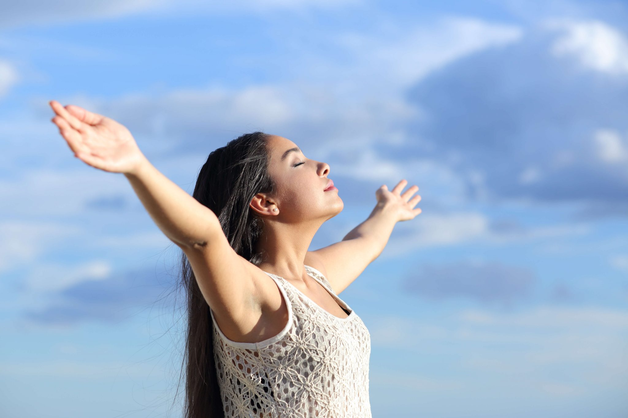 Maintaining a good health after Menopause
