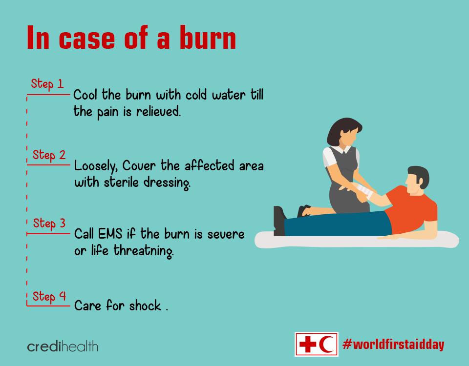 in-case-of-a-burn-1