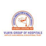 Vijaya Hospital
