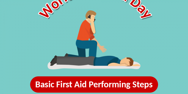 first-aid-day-1
