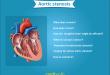 aortic stenosis credihealth