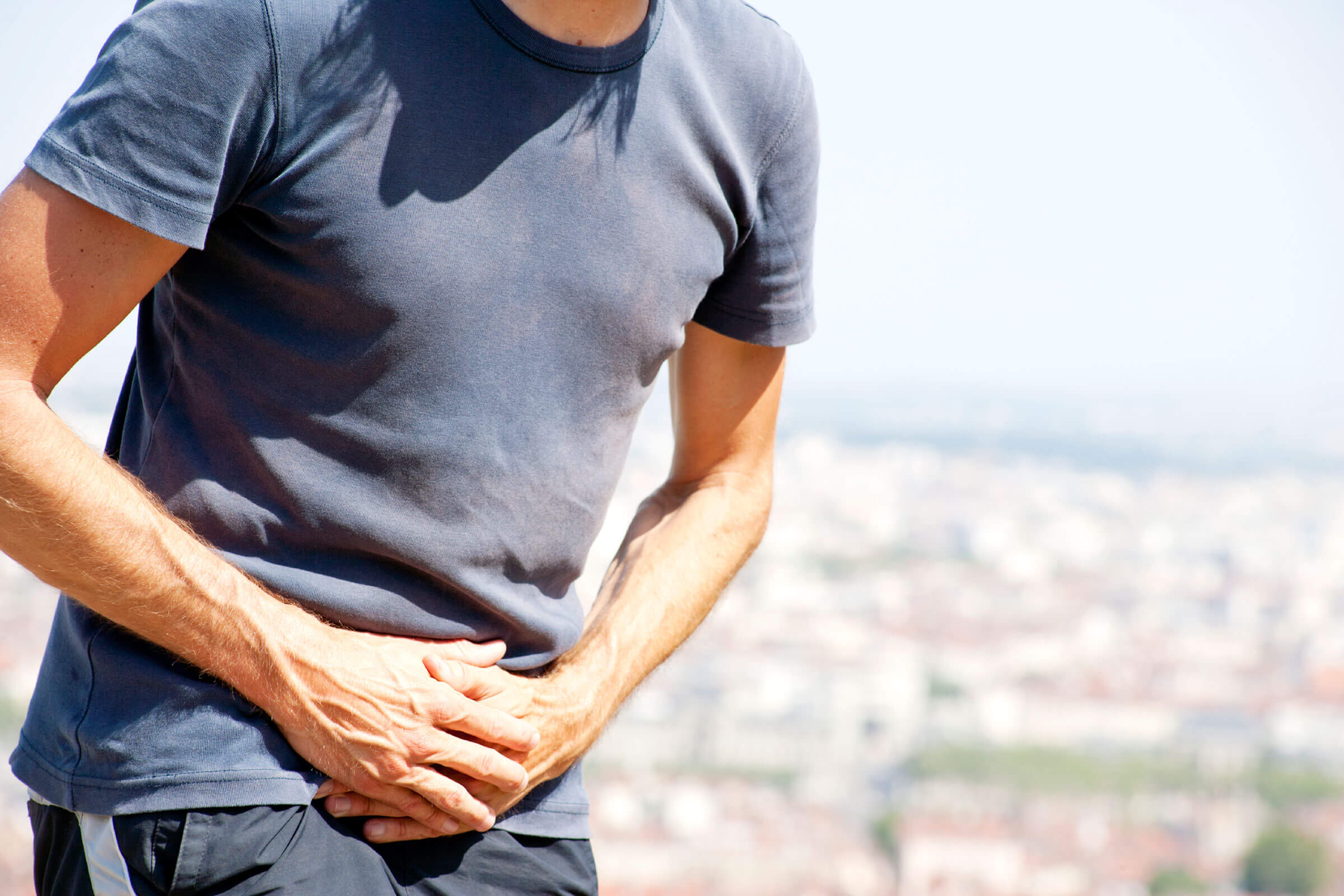 signs-of-prostate-cancer-difficulty-peeing