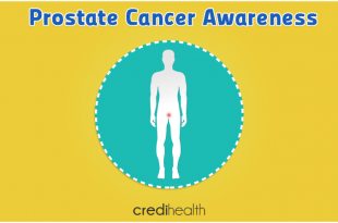 Advanced-Prostate-Cancer-Patientsr-credihealth-1