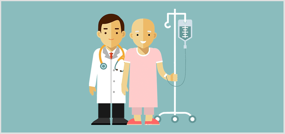 Life After Chemotherapy