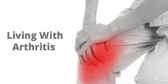 Living-With-Arthritis-Blog-post