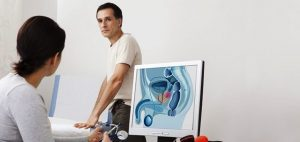 Prostatitis-Blog-post