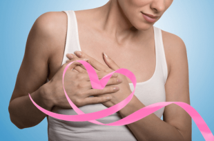 hormone-therapy-for-breast-cancer