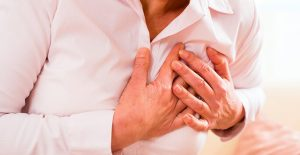 Congestive heart failure 300x155