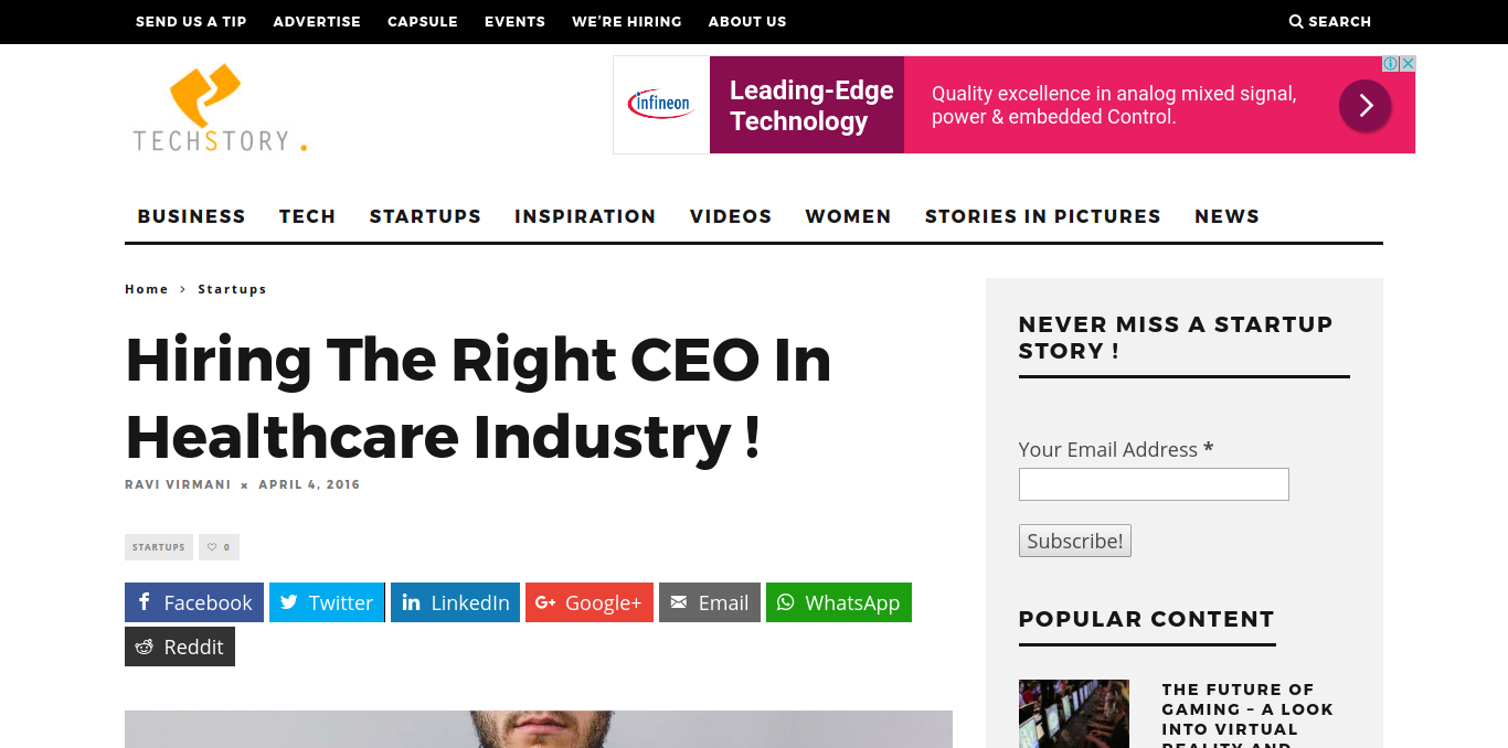 FireShot Capture 12 – Hiring The Right CEO In Healthcare Indu_ – http___techstory.in_healthcare-ceo_