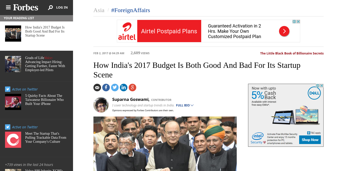FireShot Capture 48 – How India's 2017 Budget Is Both Good A_ – https___www.forbes.com_sites_supar