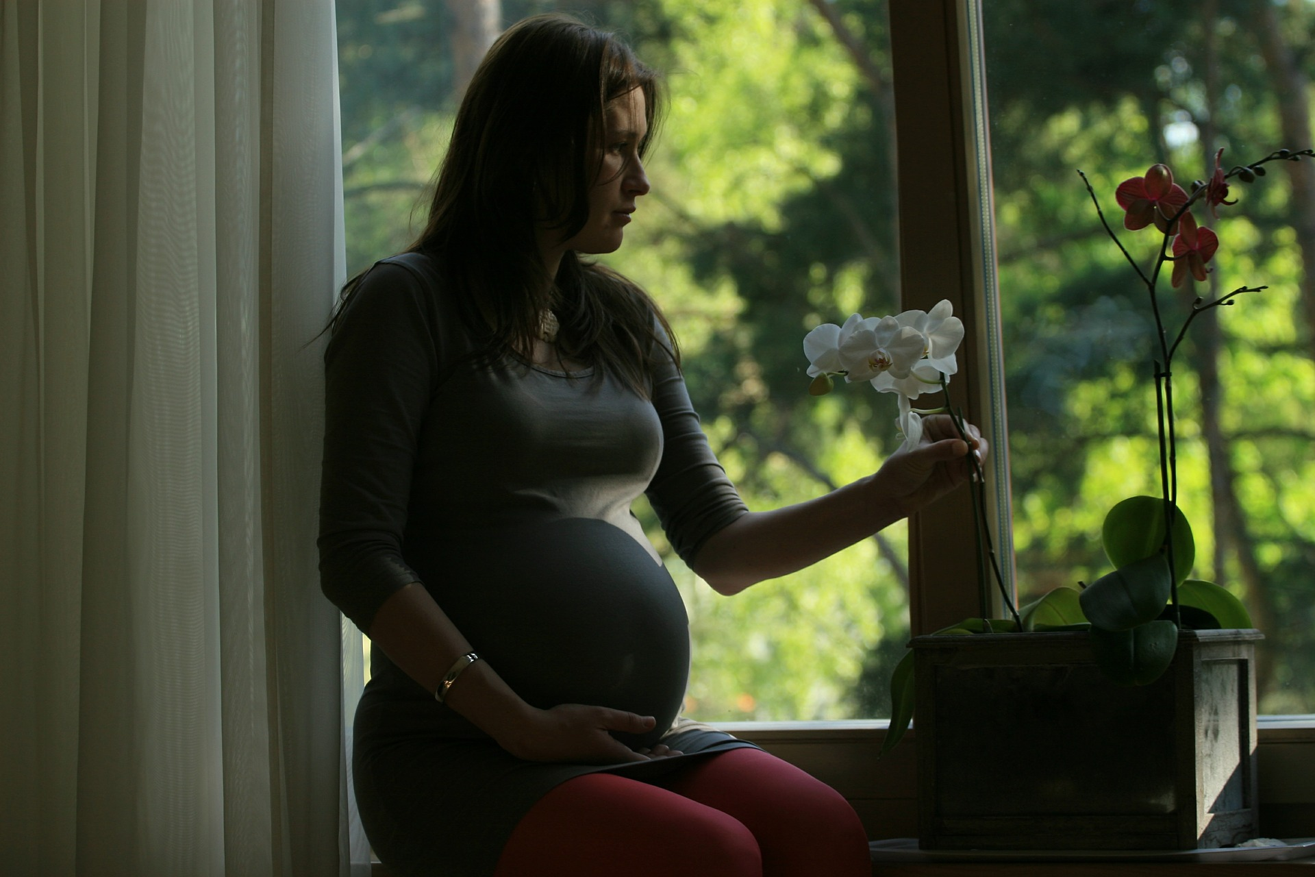 Risks and side effects of IVF