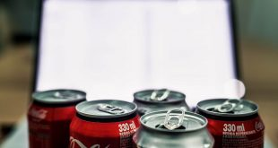 Relation Between Type 2 Diabetes and Diet Drinks