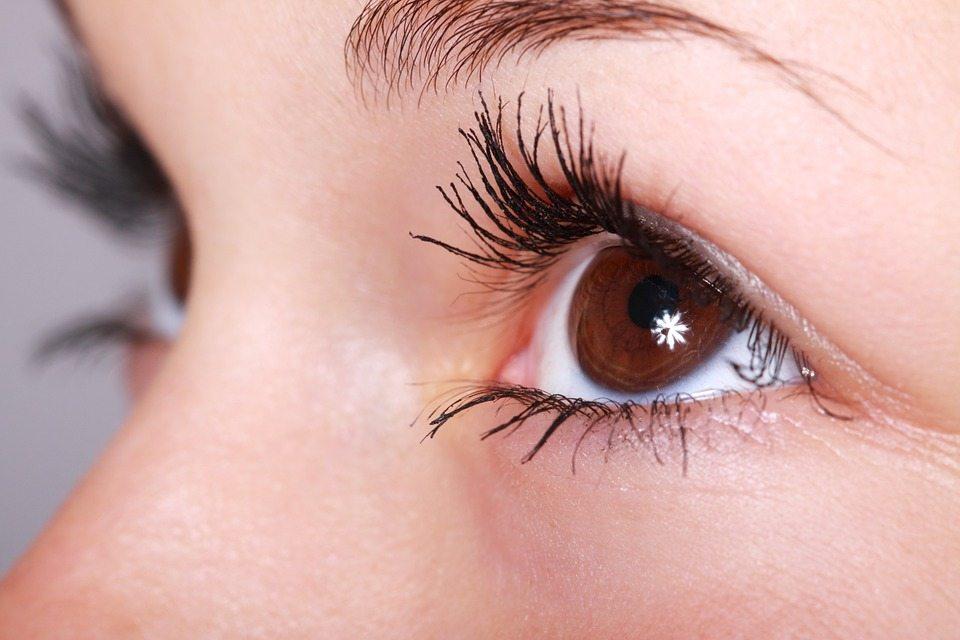 Eye sight problem: Glasses or Surgery?