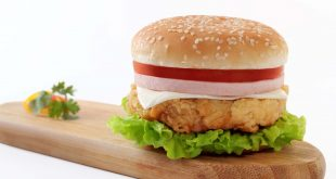 Fast Food & Cancer - Is there a relation?